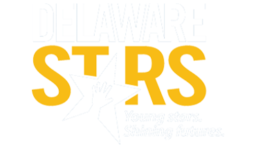 kids-cottage-delaware-stars