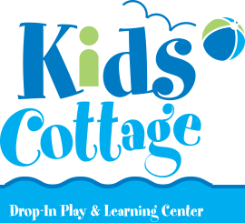 Kids Cottage - Preschool and Daycare Center - Rehoboth Beach Delaware